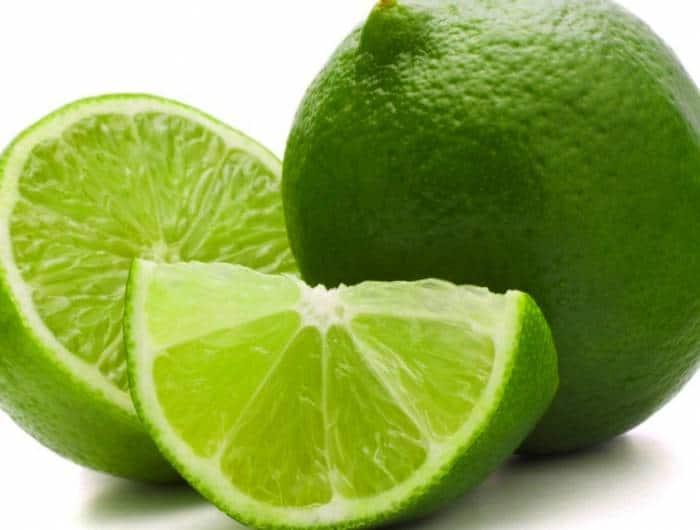 میوه ای ترش که خواص پوستش بیشتر از خودش است