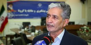 آغاز فعالیت کامل دفاتر پیشخوان دولت در استان اصفهان